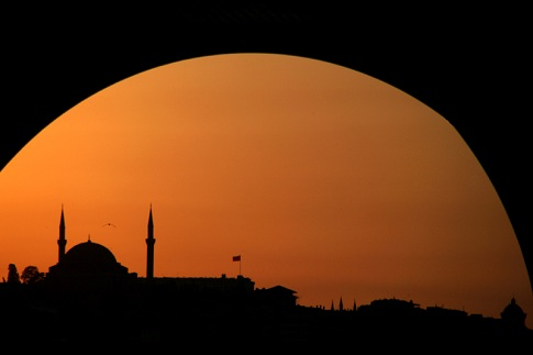 What is Islam  To Get to Know The Religion of Islam – Your
