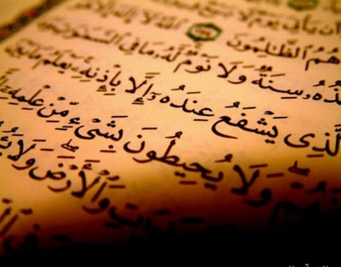 compilation-of-quran