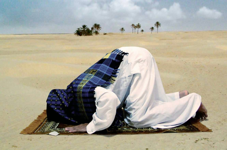 Ruling for Those Who Abandon the Prayer