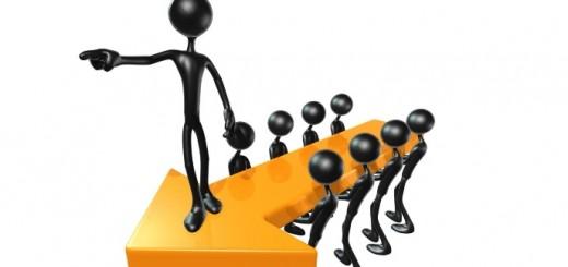 The Best Way to Establish a Fair Leadership