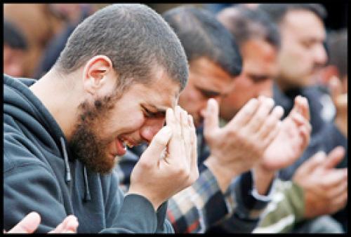 Ahl Sunnah wal Jama'a in the Matter of Raja and khouf